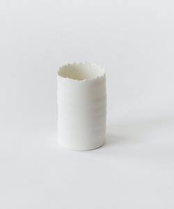 Bilde av Kajsa Cramer Bloom vase small 8,5cm