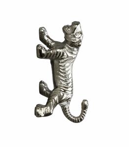 Bilde av Knagg tiger